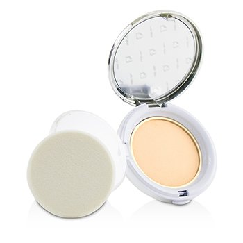 Podkład w pudrze Em'powder' Me Buildable Powder Foundation  9g/0.31oz