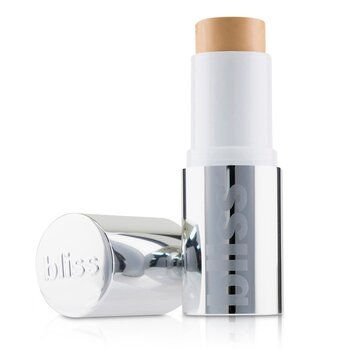 Center Of Attention Balancing Foundation Stick  15g/0.52oz