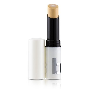 Korektor pod oczy Feeling Bright Illuminating Under Eye Concealer  3.8g/0.13oz