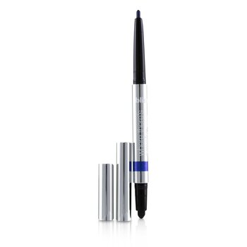 Where There's Smoke Long Wear Eyeliner  0.2g/0.007oz