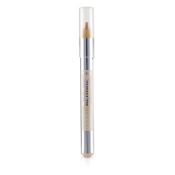 Accent Lighting Brightening Stick  3.5g/0.12oz
