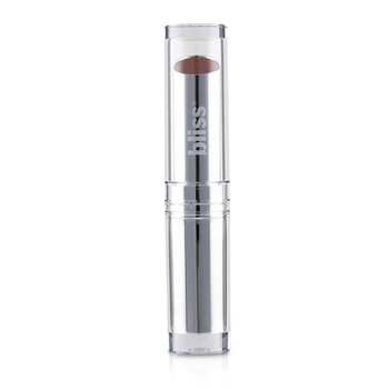 Lock & Key Long Wear Lipstick  2.87g/0.1oz