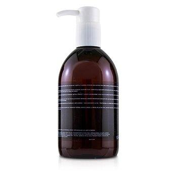 Body Wash - Shiny Citrus 500ml/16.9oz