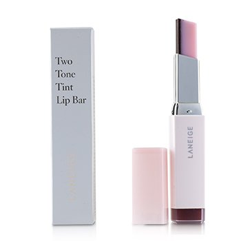 Two Tone Tint Lip Bar  2g/0.07oz