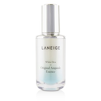 White Dew Original Ampoule Essence  40ml/1.35oz