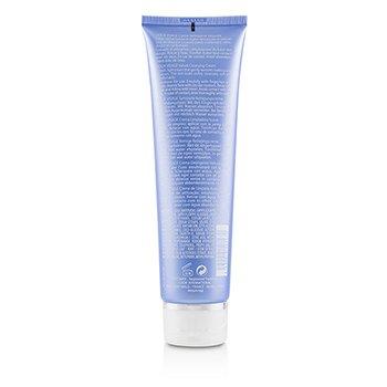 Doux Visage Velvet Cleansing Cream  150ml