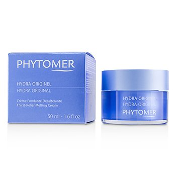 Hydra Original Thirst-Relief Melting Cream  50ml/1.7oz