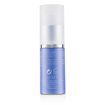 Expertise Age Contour Intense Youth Eye Cream  15ml/0.5oz