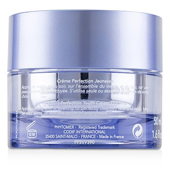 Pionniere XMF Perfection Youth Cream  50ml/1.6oz