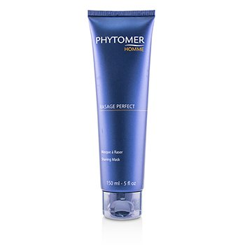 Homme Rasage Perfect Shaving Mask  150ml/5oz
