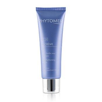 CC Creme Skin Perfecting Cream SPF 20 - #Medium to Dark  50ml/1.6oz