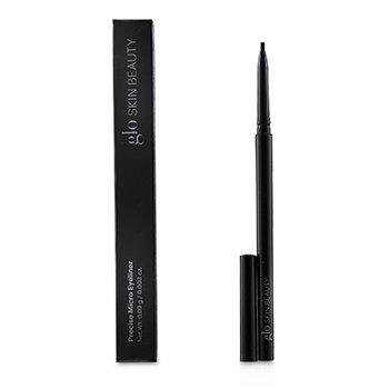 Precise Micro Eyeliner  0.09g/0.003oz