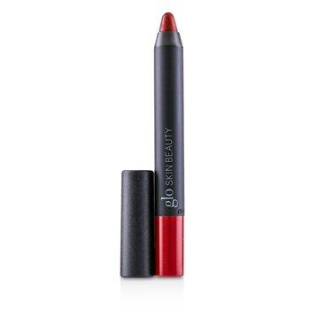 Suede Matte Lip Crayon  2.8g/0.1oz