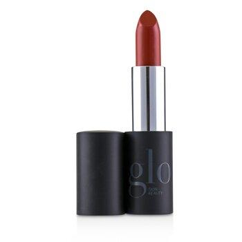 唇膏Lipstick  3.4g/0.12oz