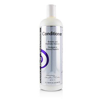 潤髮乳Conditioner  1000ml/33.8oz
