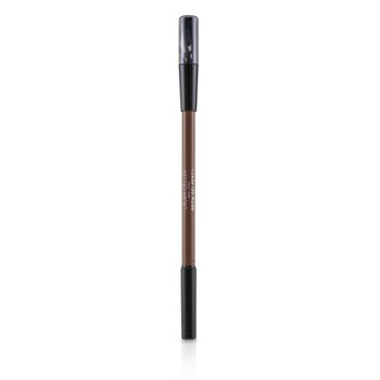 Brow Gel Pencil  1.2g/0.042oz