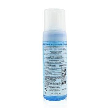 Cleansing Micellar Foaming Water - For Sensitive Skin  150ml/5.07oz