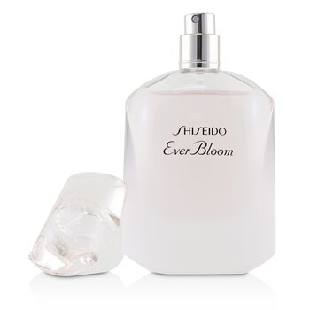 Ever Bloom Eau De Toilette Spray  30ml/1oz
