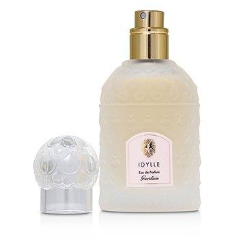 Idylle Eau De Parfum Spray  (Ny emballasje)  30ml/1oz