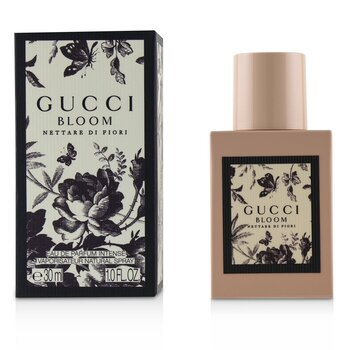 d2687642d Gucci - Bloom Nettare Di Fiori Eau De Parfum Intense Spray 30ml/1oz ...
