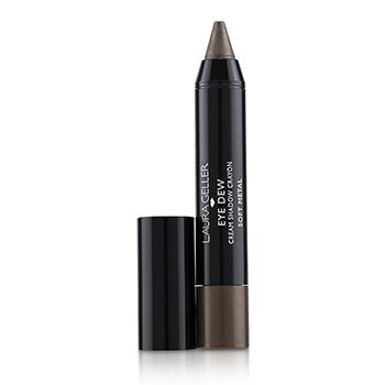 Cień do powiek w kredce Eye Dew Cream Shadow Crayon  2g/0.07oz