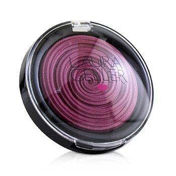 Baked Gelato Swirl Blush  5g/0.17oz