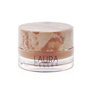Baked Radiance Cream Concealer  6g/0.21oz