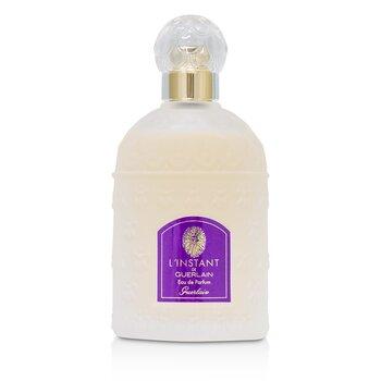 L'Instant De Guerlain Eau De Parfum Spray (New Packaging)  100ml/3.3oz