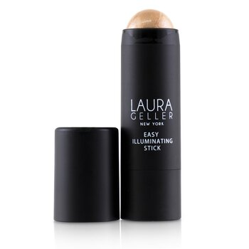 Easy Illuminating Stick