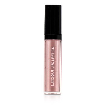 Luscious Lips Liquid Lipstick  6ml/0.2oz