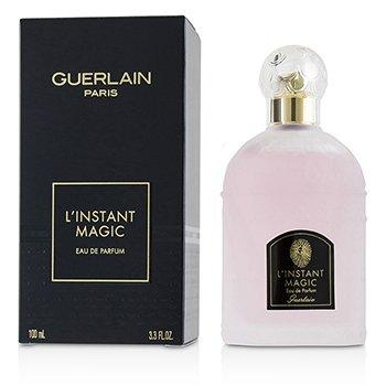 L'Instant Magic Eau De Parfum Spray  100ml/3.3oz