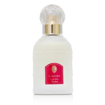 Samsara Eau De Parfum Spray  30ml/1oz