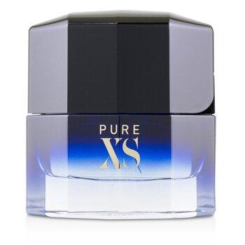 Pure XS Eau De Toilette Spray  50ml/1.7oz
