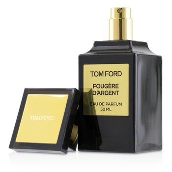 Private Blend Fougere D'Argent Eau De Parfum Spray  50ml/1.7oz