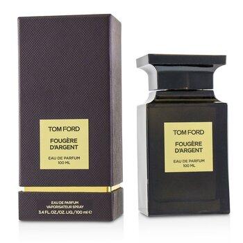 Private Blend Fougere D'Argent Eau De Parfum Spray  100ml/3.4oz
