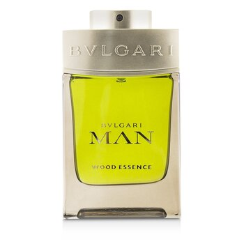 Man Wood Essence Eau De Parfum Spray  100ml/3.4oz