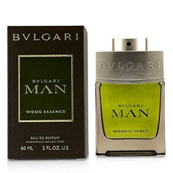 Man Wood Essence Eau De Parfum Spray  60ml/2oz