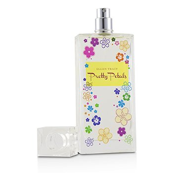 Pretty Petals Eau De Parfum Spray  75ml/2.5oz