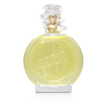 Classic Eau De Parfum Spray  100ml/3.4oz