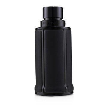 The Scent Eau De Parfum Spray (Parfum Edition)  100ml/3.3oz