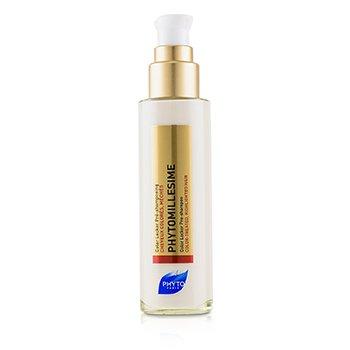 Phytomillesime Color Locker Pre-Shampoo (Color-Treated, Highlighted Hair)  100ml/3.4oz