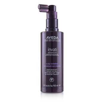 Invati Advanced Scalp Revitalizer (Solutions For Thinning Hair)  150ml/5oz