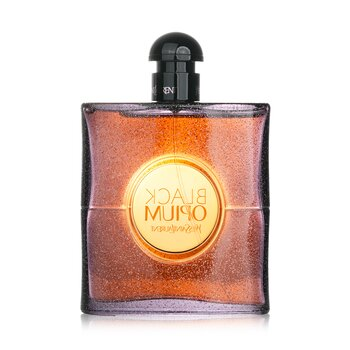 Black Opium Glow Eau De Toilette Spray  90ml/3oz