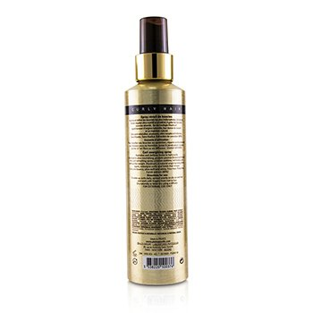 Phyto Specific Curl Legend Curl Energizing Spray  200ml/6.76oz