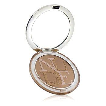 蜜粉Diorskin Mineral Nude Bronze Healthy Glow Bronzing Powder  10g/0.35oz