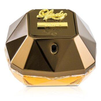 Lady Million Prive Eau De Parfum Spray  50ml/1.7oz