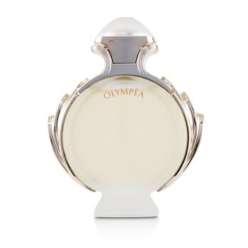 Olympea Aqua Eau De Toilette Spray  80ml/2.7oz