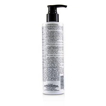 Marula Oil Rare Oil Replenishing Shampoo  222ml/7.5oz