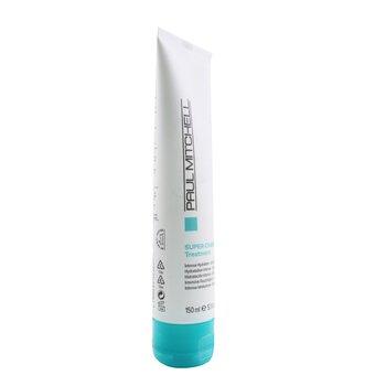 Super-Charged Treatment (Intense Hydration - Ultra Rich)  150ml/5.1oz