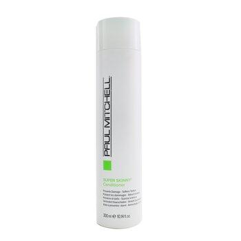 Super Skinny Conditioner (Prevents Damge - Softens Texture)  300ml/10.14oz